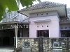 Foto House for sale in Berbah Sleman IDR 535000-
