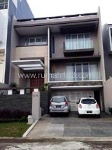 Foto House for sale in Ancol Jakarta Utara IDR 9000000-