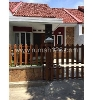 Foto House for sale in Kedawung Cirebon IDR 725000-