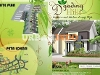 Foto D'gading hill exclusive and modern living style