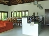 Foto House for sale in Saba Gianyar IDR 4800000-