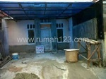 Foto House for sale in Serpong Tangerang IDR 350000---