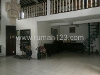 Foto House for sale in Lengkong Bandung IDR 6000000-