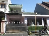 Foto House for sale in Blimbing Malang IDR 650000---