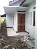 Foto House for sale in Dayeuhkolot Bandung IDR...