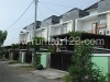 Foto House for sale in Ubung Denpasar IDR 2000000---