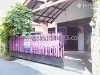Foto House for sale in Jakarta Timur IDR 2800000-