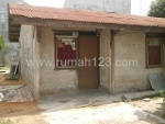 Foto House for sale in Panam Pekan Baru IDR 110000---