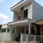 Foto House for sale in Kukusan Depok IDR 1800000-