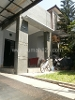 Foto House for sale in Margahayu Bandung IDR 930000-