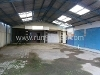 Foto House for sale in Ciparay Bandung IDR 1900000-