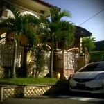 Foto House for sale in Sawojajar Malang IDR 875000-....