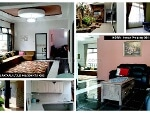 Foto House for sale in Soekarno Hatta Malang IDR...