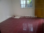 Foto House for sale in Sleman IDR 325000-