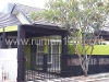 Foto House for sale in Sarua Tangerang IDR 800000-