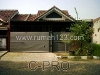 Foto House for sale in Cakung Jakarta Timur IDR...