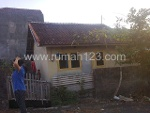 Foto House for sale in Nusa Dua Badung IDR 450000---