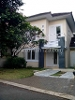 Foto House for sale in Kalisari Jakarta Timur IDR...