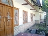Foto House for sale in Blimbing Malang IDR 1700000-