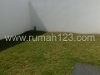 Foto House for sale in Ciwastra Bandung IDR 840000-....