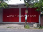 Foto Commercial for sale in Manyar Gresik IDR 900000---