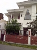 Foto House for sale in Lakarsantri Surabaya IDR...