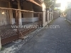 Foto House for sale in Mlati Sleman IDR 1500000-