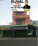 Foto Commercial for sale in Gondang Mojokerto IDR...