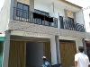 Foto House for sale in Dadap Tangerang IDR 700000-
