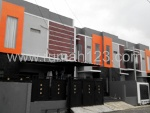 Foto House for sale in Pinang Tangerang IDR 399000---