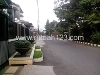 Foto House for sale in Turangga Bandung IDR 3500000---