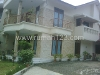 Foto House for sale in BSD Tangerang IDR 4500000---