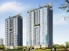 Foto Apartment Springhill Terrace Residences tower...