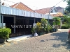 Foto House for sale in Kertajaya Surabaya IDR 800000---