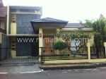 Foto House for sale in Pasteur Bandung IDR 3500000---