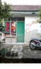 Foto House for sale in Curug Tangerang IDR 95000-