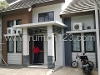 Foto House for sale in Makassar IDR 950000---