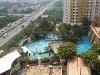 Foto Apartment Great Western, Serpong