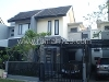 Foto House for sale in Antapani Bandung IDR 700000---