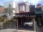 Foto House for sale in Renon Denpasar IDR 1750000-