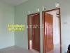 Foto House for sale in Limo Depok IDR 785000---