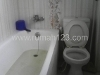Foto House for sale in Margahayu Bandung IDR 1750000-