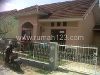 Foto House for sale in Arengka Pekan Baru IDR 210000-