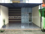 Foto House for sale in Ciwastra Bandung IDR 220000---