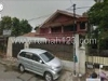 Foto House for sale in Mampang Jakarta Selatan IDR...