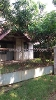 Foto House for sale in Ciasem Subang IDR 180000-