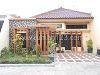Foto House for sale in Kepanjenkidul Blitar IDR...