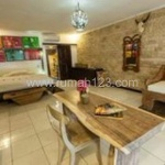 Foto House for sale in Nusa Dua Badung IDR 2268000-
