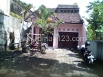 Foto House for sale in Sleman IDR 2700000-