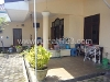Foto House for sale in Winong Pati IDR 7500000-